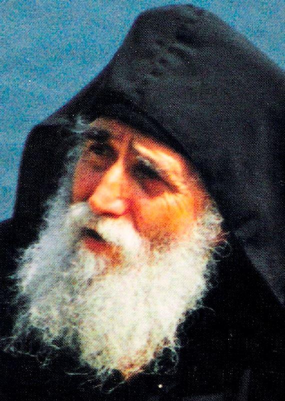 Фотография саида османова осквернившего будду свою
